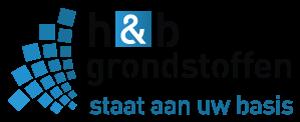 h&b-grondstoffen-logo-300px
