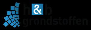 h&b-grondstoffen-sticky-logo-300px